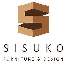 Sisuko logo