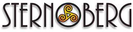 Sternoberg logo
