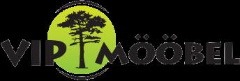 VIP Moobel logo