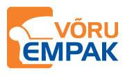 Empak logo