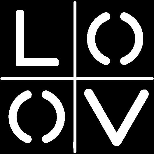Loov Interjöör