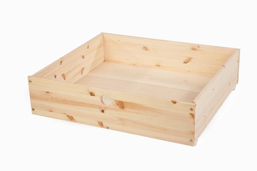 Kase Furniture