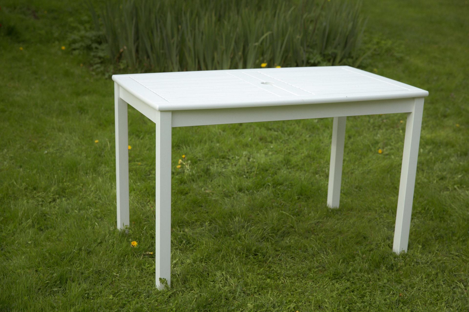 Katariina laud