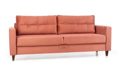Sofa-bed Bali