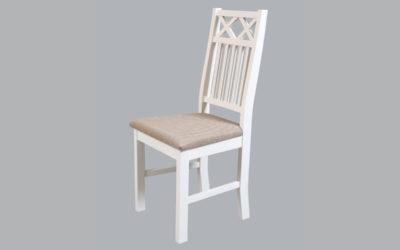 Chair Monika