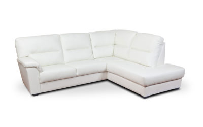 Corner-sofa Phonix