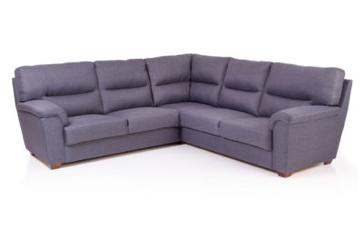 Corner-sofa Phonix 2N2
