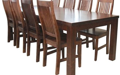 Furniture set Salla
