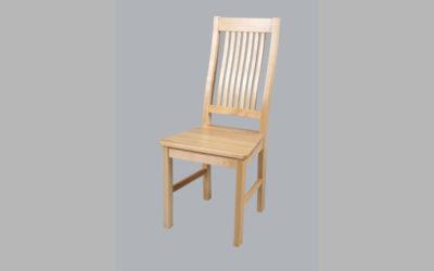 Chair Salla