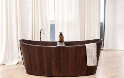 Khis baths